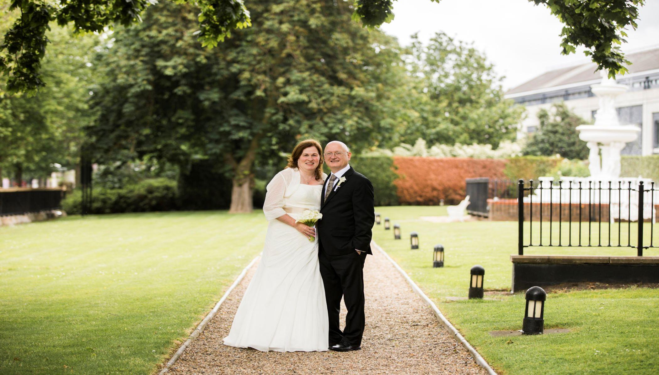 dunleavy_wedding1
