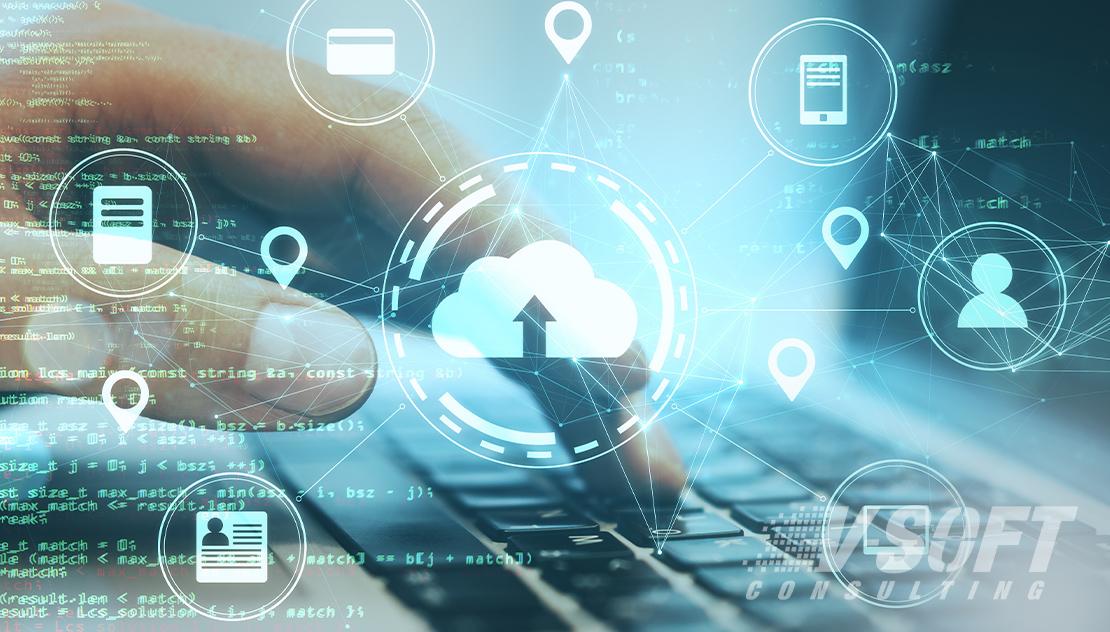 AWS Data Exchange