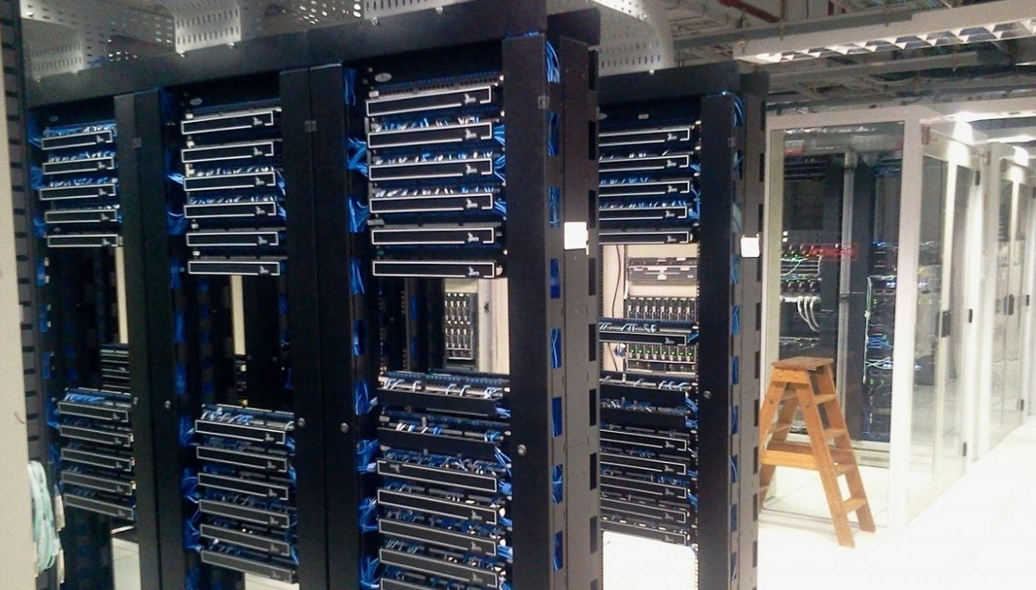 datacenter-286386_1280-146863-edited-1